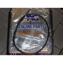 Cable De Freno Delantero Yamaha Rx 100 Taiwan Pag