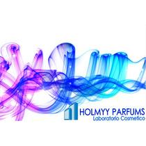 Perfumes Importados Imitaciones Al Extracto 65ml Envío S/c