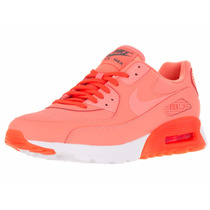 Nike Wmns Air Max 90 Ultra Essential 724981603