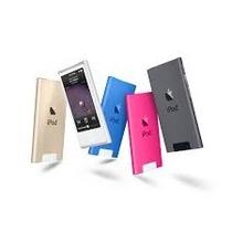 Apple Ipod Nano 8va Generacion 16gb 2.5