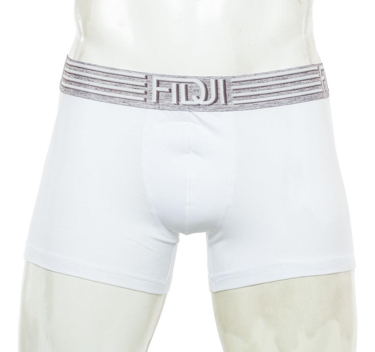 Boxer Liso Fidji Fidji Tienda Oficial
