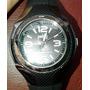 Reloj Paddle Watch Nuevo Water Resistant 50 M. Luz Cuadrante