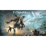 Titan Fall 2 Origin Pc | Entrega Al Instante |