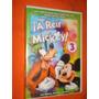 A Reir Con Mickey 3 *