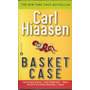 Carl Hiaasen. Basket Case