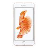 Apple iPhone 6s Plus 16 Gb Oro Rosa