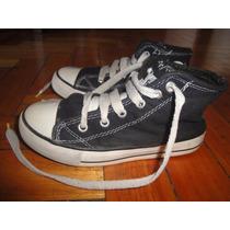 Liquido Zapatillas Para Niños Five Star Style Shoes Num 32