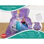 Cover Quilt Frazada Frozen Piñata Plaza 1 Y 1/2 Cubrecama