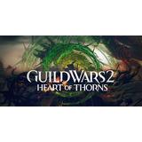 Guild Wars 2: Heart Of Thorns Cdkey Original