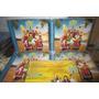 Teen Beach Movie 2 Musica Disney Original Nuevo Soundtrack
