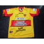 Camiseta Boca Unidos De Corrientes Vs River Plate 2011 #5