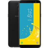 J6  Samsung Galaxy 2018 32gb+envio Gratis+entrega Inmediata