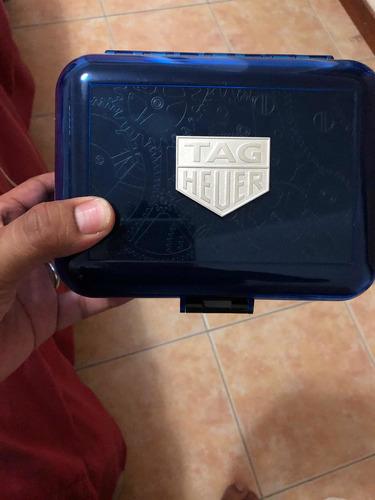 Tag Heuer Connected 45mm Inmaculado!!!!oportunidad!!!