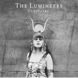 The Lumineers Cleopatra Cd Nuevo Original Sellado