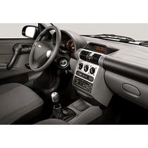 Chevrolet Corsa Classic Anticipo Auto Duna Ka 206