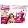 Fabrica De Chocolates De Juliana - Minijuegosnet