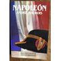 Napoleón Bonaparte André Maurois Biblioteca Salvat Biografía