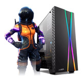 Pc Armada Gamer Amd Ryzen 5 Vega 11 1tb 8gb Gabinete P1