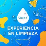 Limpieza De Sillones, Tapizados, Alfombras, Colchones Y Mas