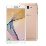 Samsung Galaxy J7 Prime Octacore Gold Oficial ++ Cuotas ++
