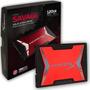 Disco Solido Kingston Hyperx Savage 120gb Ssd Sata 3