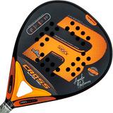 0c5c7526 + Grip+ Paleta Paddle Royal Padel Cross Pro Carbon