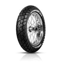 Cubierta Pirelli Scorpion Mt90 A/t 120 90 17 Traser Moto Sur