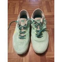Zapatillas Nike Zoom Fit Importadas Usa!!!ver Zonas