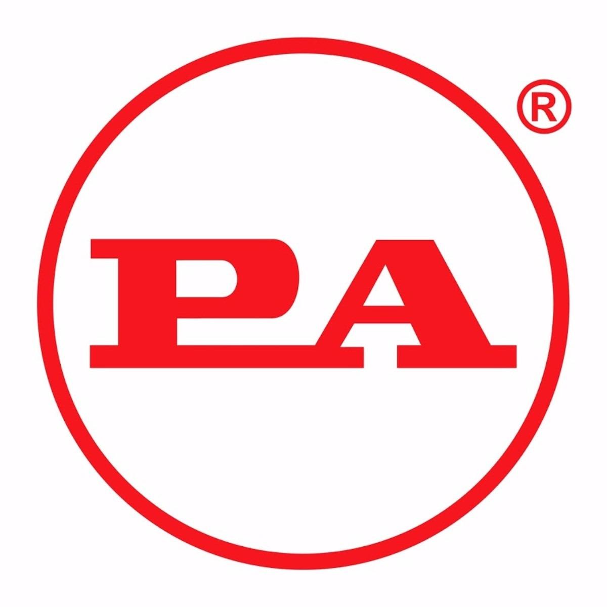 Válvula By Pass VB350 PA Italia 40 Lts 390 Bar