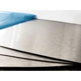 Placas De Acero Inoxidable Para Revestimiento 60x60