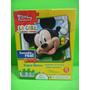 Super Memotest Mickey Mouse Tamaño Xl