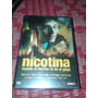Dvd Pelicula Nicotina