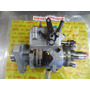Bomba Inyectora Stanadyne Perkins 3 Cil Diesel-enrique