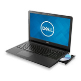 Notebook Dell Inspiron 3567 I5 16gb 1tb Windows 10 Ram