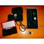 Estetoscopio,tensiometro,otoscopio Mas Oximetro