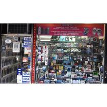 47c22760ead3 Reloj Digital Dakot Sumergible Para Niños Plaza Once Garanti en ...
