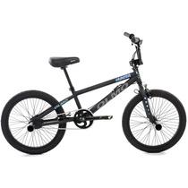 Bicicleta Olmo Hunter Freestyle Bmx Rod 20 Cross Desp Gratis