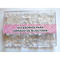 3431eb17ee68 Mostacillas con los mejores precios del Argentina en la web ...