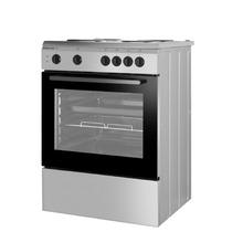 Cocina Eléctrica Philco Ec-ph121 - 12 Cuotas S/interes