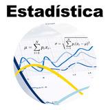 Clases De Estadística Análisis Mat. Presencial Y Online