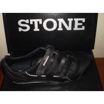 Zapatillas Stone Ultimos Modelos Coleccion 2014