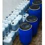 Jabon Liquido Para Ropa Con Oxipower(base Concentrada 1+2 )