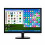 Monitor Led Philips 19 (última Generación)