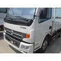 Camion Dfm Cummins 1064cj10 -  160hp Año 2015 0km