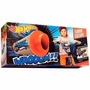 Turbo Escape Hot Wheels Original Faydi