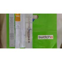 En Los Swatch Busca Argentina Con Mejores Precios Irony Reloj La Del dtshrQxC