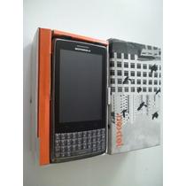 Motorola Xt625 Qwerty Facebook Watsap Nextel Personal 3g Mp3