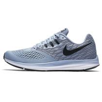 Zapatillas Nike Zoom Winflo 4 Hombre