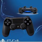 Joystick Ps4 Original Sony Dualshock 4 Tactil Playstation