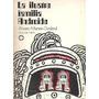 La Ilustre Familia Androide Alvaro Menem Desleal 1972 Orion